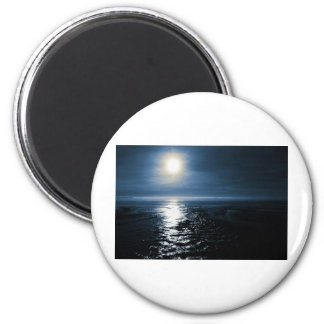 Pacific Eventide Magnets