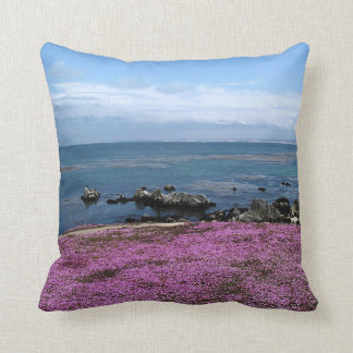Pacific Grove, CA Pillow