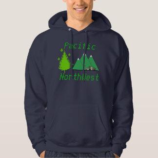 Pacific Northwest Sweatshirt