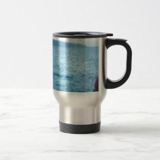 pacific pelican travel mug