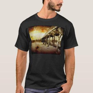 Pacific Pier T-Shirt