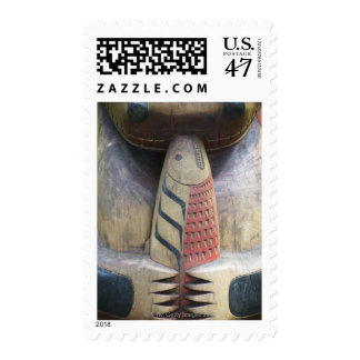 Pacific Rim National Park Reserve, Vancouver Stamp