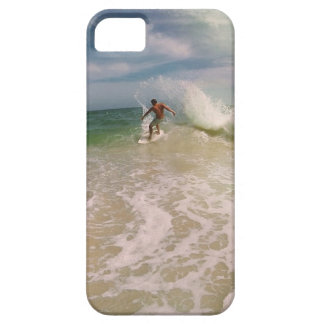 Pacific Surf iPhone SE/5/5s Case