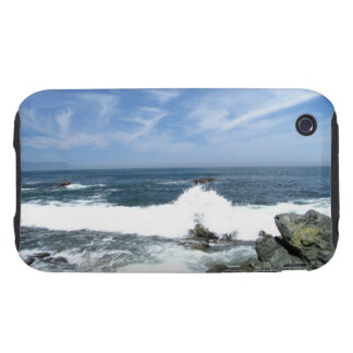 Pacific Taking Over iPhone 3 Tough Cases