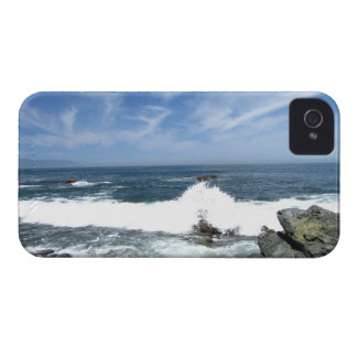 Pacific Taking Over iPhone 4 Case-Mate Cases