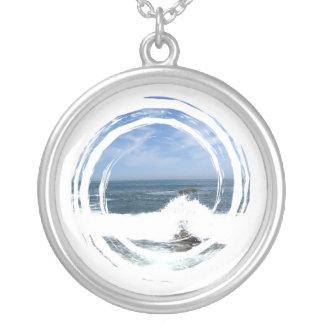 Pacific Taking Over Custom Jewelry