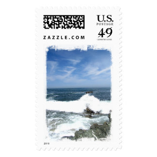 Pacific Taking Over Postage