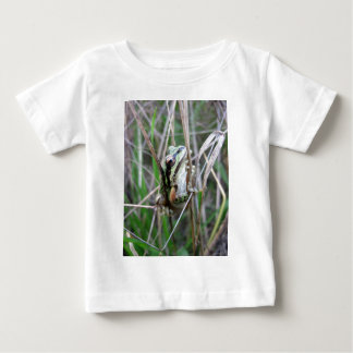 Pacific Treefrog or Chorus Frog Infant T-shirt