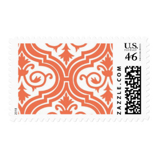 Pacifica B by Ceci New York Postage Stamps
