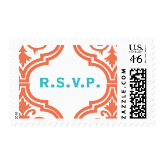Pacifica C by Ceci New York Stamp