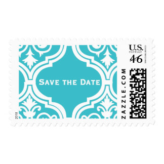 Pacifica D by Ceci New York Stamps
