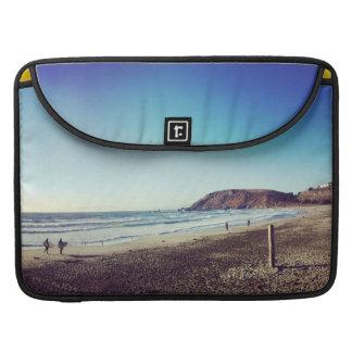 Pacifica MacBook Pro Sleeve