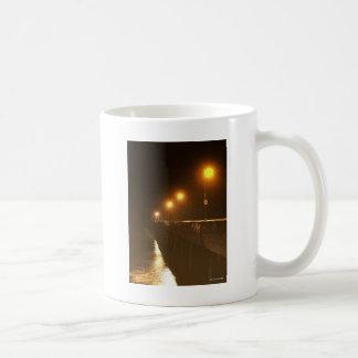 Pacifica Pier.JPG Coffee Mug