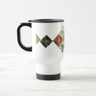 Pacifica Siale Travel Mug