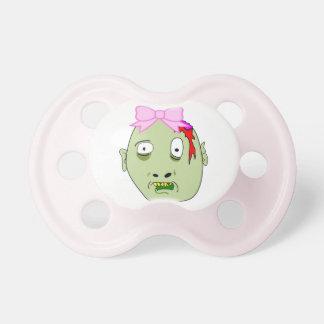 Pacificador Chupete De Bebé