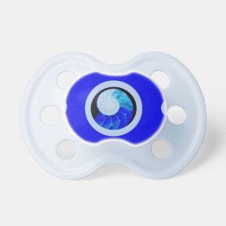 Pacificador de Pin Pon Popar Chupetes Para Bebes