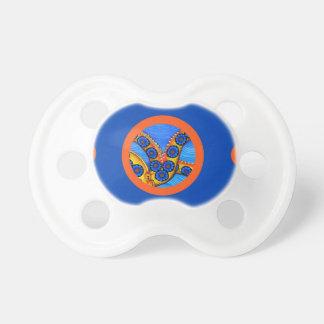 Pacificador de Pin&Pon Popopussy Chupetes De Bebé
