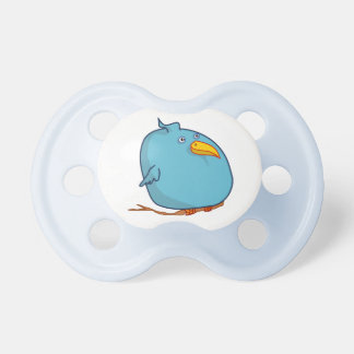 Pacificador de RFA Chupetes Para Bebés