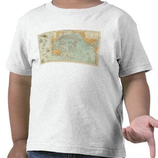 Pacífico Camiseta