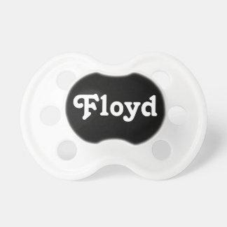 Pacifier Floyd