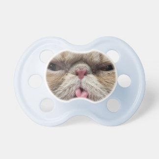 pacifier,grumpy cat pacifier