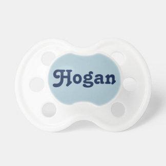 Pacifier Hogan