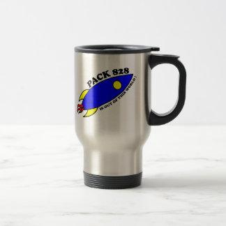 pack 828 mug