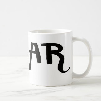 Pack Amour #2 Coffee Mug