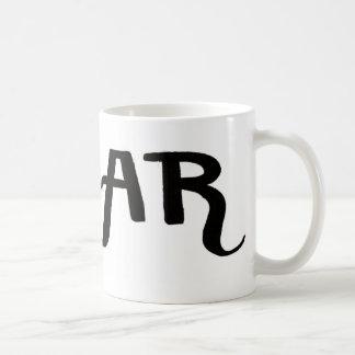 Pack Amour #2 Coffee Mug