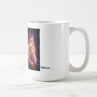 Pack Coeur of infidel Coffee Mugs