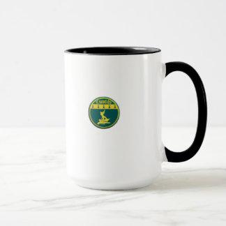 Pack FC Naoned Bzh Mug