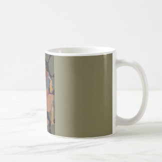 "Pack ""Fine specimens 3 "" Coffee Mug"