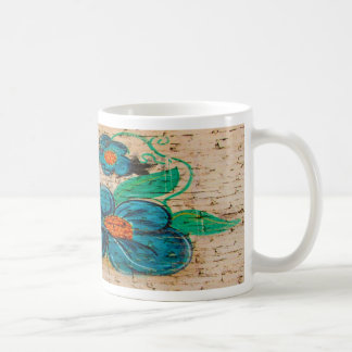 Pack Graffiti Coffee Mug