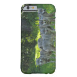 Pack of Wolves, Germany iPhone 6 Case