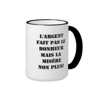 pack ringer coffee mug