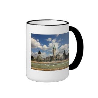pack ringer mug