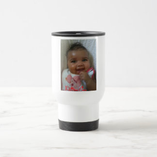 PACK VOYAGE NILANY I T LOVE GRANDPA TRAVEL MUG
