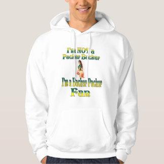 packer backer hoodies