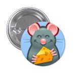 PackRat Button Small