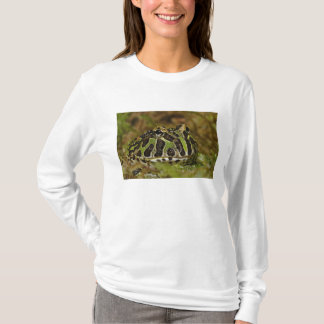 Pacman frog, Ceratophrys cranwelli or South T-Shirt