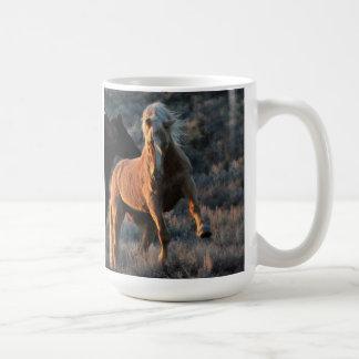 Paco Ceramic Mug