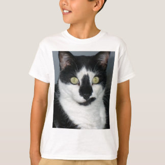 Paco The Pussycat T-Shirt