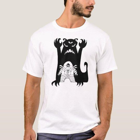 PACRIMAPALOOZA: HELLEBRATION2013 T-Shirt