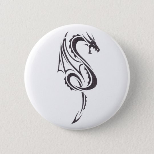 Pact Of The Dragon B2 Button