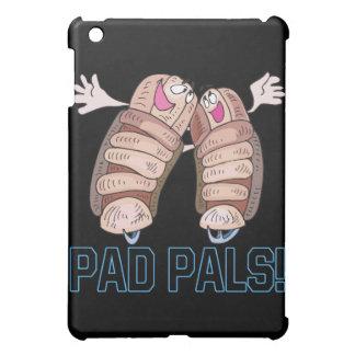 Pad Pals iPad Mini Cover