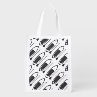 paddle board bag market tote