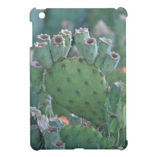 Paddle Cactus iPad Mini Case