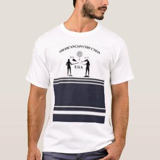 Paddle Girls T-Shirt