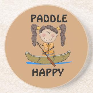 Paddle Happy Coaster