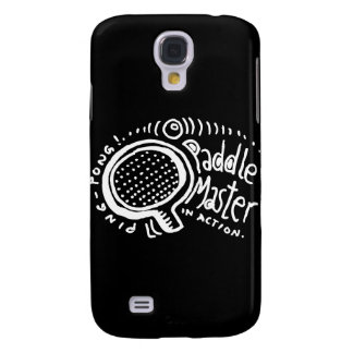 Paddle Master 2 Galaxy S4 Case